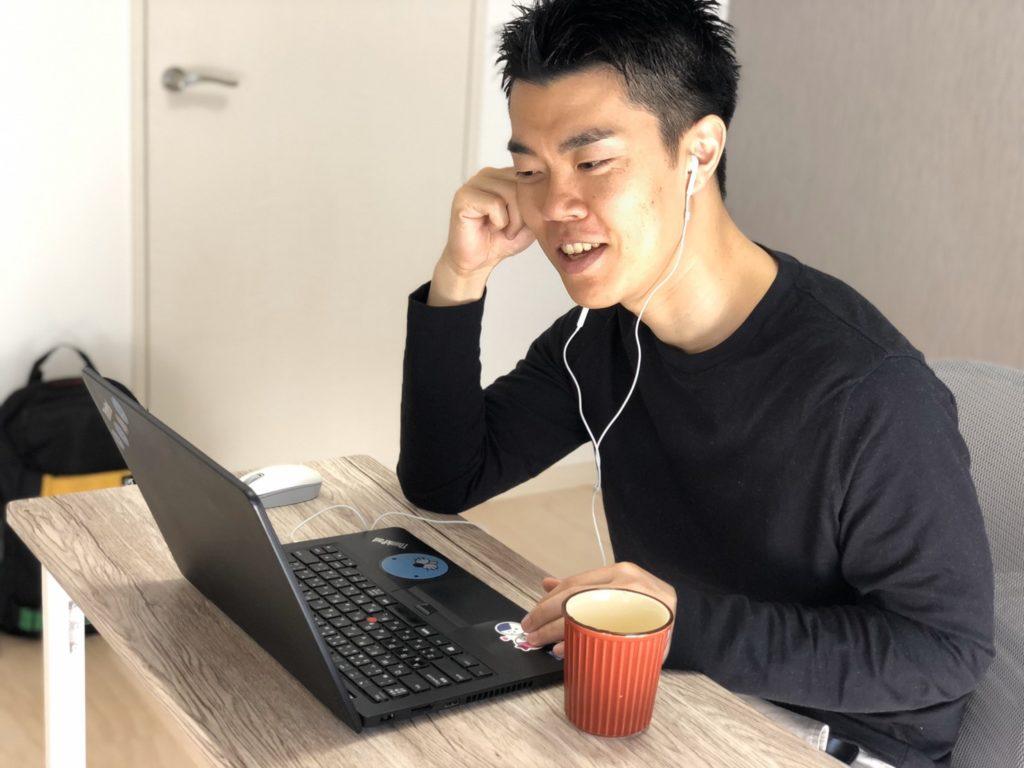 http://stepforward-learning.com/wp/wp-content/uploads/2020/05/T.Oさん画像②.jpg