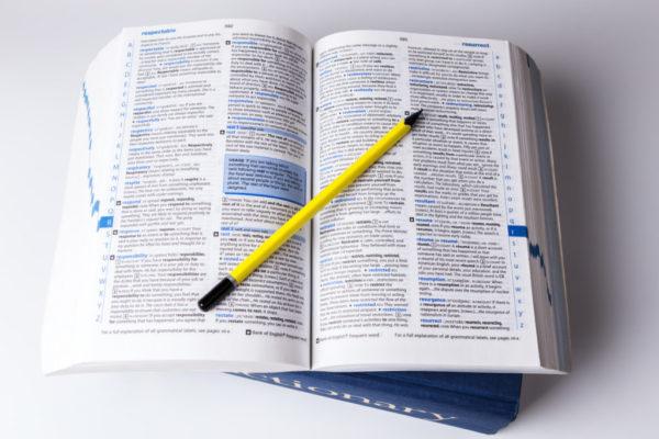 英語習得にかかる時間はどれくらい?