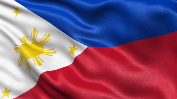 「遠くて」近い、フィリピンの魅力とは?