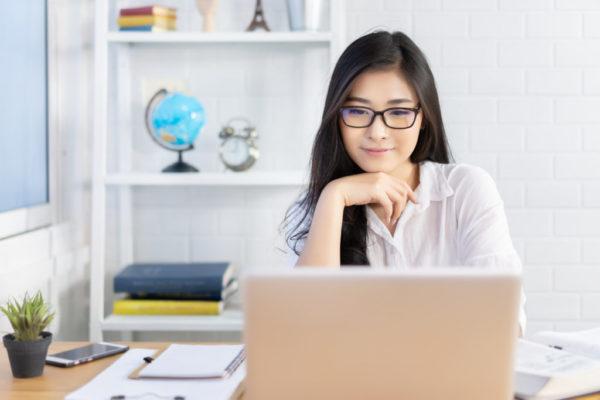 留学を断念した方へフィリピンのオンライン留学をおすすめする理由