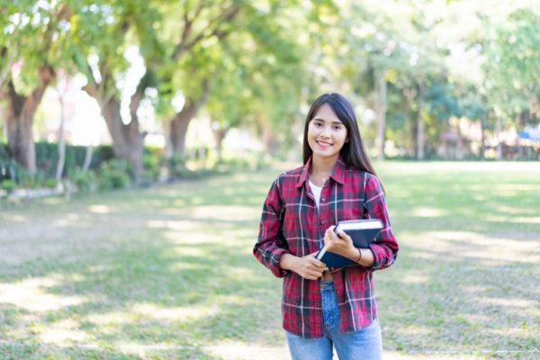 英語初心者にこそフィリピン留学をおすすめしたい理由